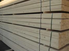 Olcsó faanyag romániából